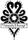 Fotografia Bartłomiej Korczyk